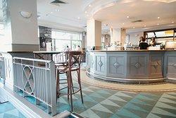 Coogee Bay Hotel - Beach Bar