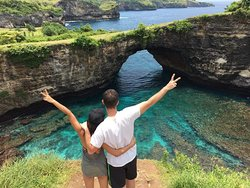 ForeverVacation Bali