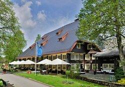 Das historische Schwarzwaldhaus