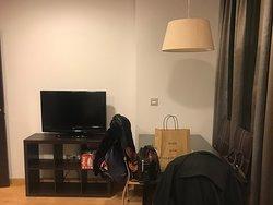 Mi apartamento Boutique Catedral