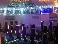 Rustington Manor Hotel & Restaurant