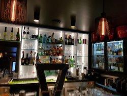 Vik Karaoke Bar