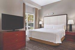 Homewood Suites by Hilton Columbus / Dublin