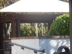 Compass Rose Park Hilton Head