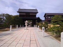Sofukuji Temple
