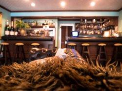 Ormlie 1899 bar