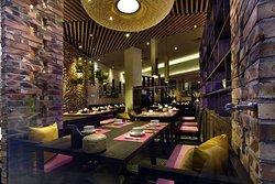 Exterior and Interior  Location: Changi City Point B1-26/27 Singapore 486038