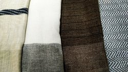 pashmina and cashmere shawls