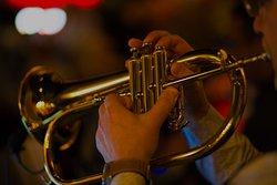 Live Music Every Night @ Cubana Tapas Bar & Restaurant