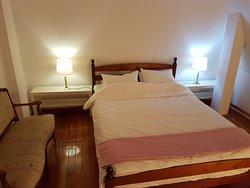 Madrid Suite- 100 euro!