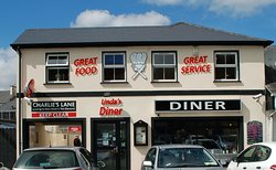 Linda's Diner
