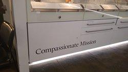 Museum of Methodism