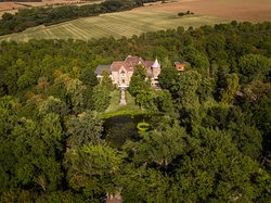 Villa Westerberge