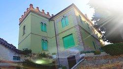 Villabruzzo