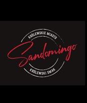 Sandomingo