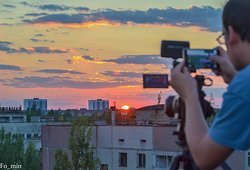 multiple day tours to Chernobyl and Prypiat