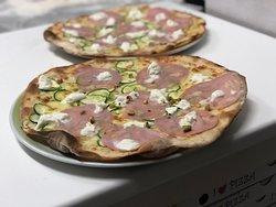 Pizzeria L'Abruzzese