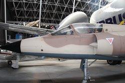 Mirage3C