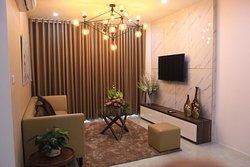 Phòng khách - Living room