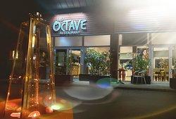 Chez Octave