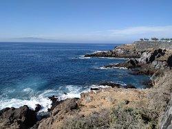 Playa de Alcala