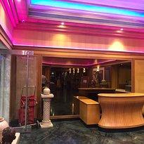 Hotel Kala Sagar