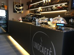 Unocaffe