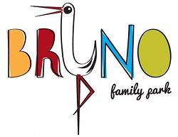 BRuNO family park