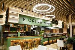 Fiori Restaurant