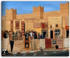 Our Morocco travel world  tours from Marrakech is a unique safari adventures. We offer private or Shared Morocco travel world tours from Marrakech, or from fes by visiting desert.