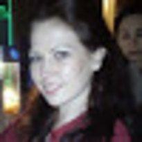 Jekaterina K