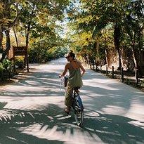 Ola Bike Tulum