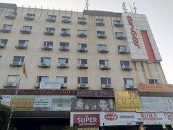 Good Budget Hotel
