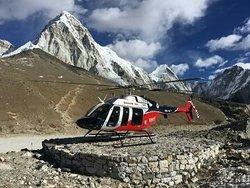 Himalayan Car Rental