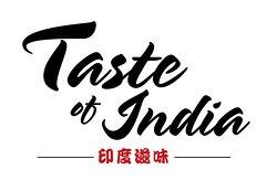 Taste of India (Macau)