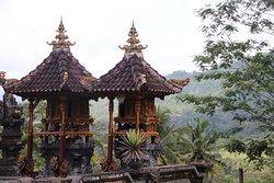 Bali tradition