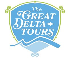 The Great Delta Tours