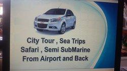 Mirage Bay Resort & Aquapark Lilly Land