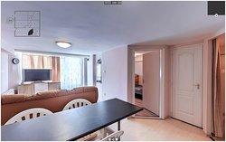 Zalakaros apartment (Harti apartment)