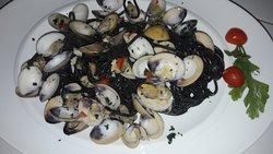 La 500 Italian Restaurant