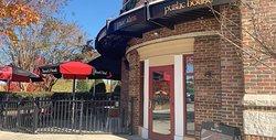 Doherty's Irish Pub & Restaurant