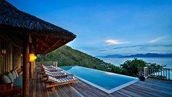 Luxury Travel Co., LTD