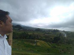 Timbis Hill