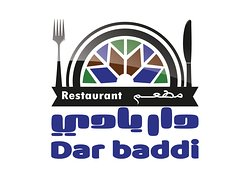 Dar Baddi