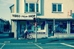 Film-Shop