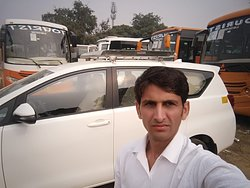 Get a reliable Delhi to Neemrana taxi with Savaari. Our courteous drivers will make your trip memorable when you choose cabs from Delhi to Neemrana. Rating 4.4  (604) Gurgaon Car Rentals, Gurgaon Taxi Services, Taxi on Rent Gurgaon, Taxi Airport Transfer Gurgaon, Cabs - TaxiServiceGurgaon.com www.taxiservicegurgaon.com TaxiServiceGurgaon is one of the leading taxi rental company in Gurgaon. Providing Dzire, Innova, Etios and many more taxi's according your need. Enjoy your tour and feel safe an