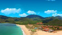 Sunsol Ecoland & Beach Resort