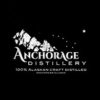 Anchorage Distillery