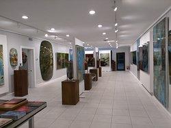 KAJ Gallery