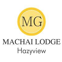 Machai Lodge hazyview
